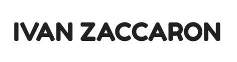 Ivan Zaccaron