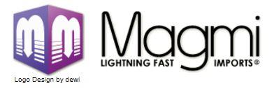 Importare prodotti in Magento con Magmi