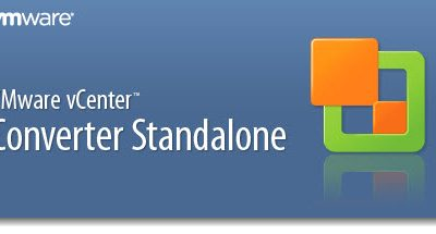 VMware Converter macchine virtuali. Come convertire…