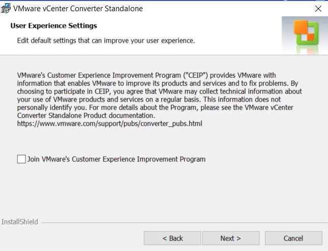 wmware-converter-install-5