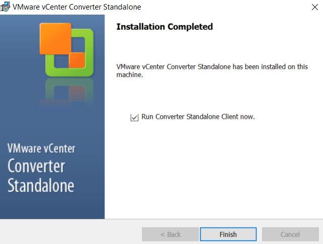 wmware-converter-install-7