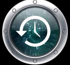 MAC – Recuperare libreria iPhoto da Time Machine