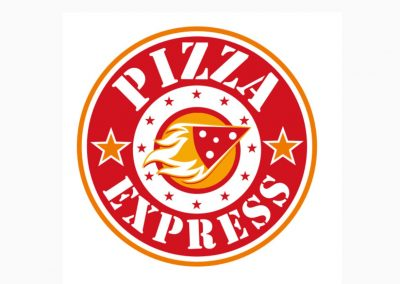 Pizza Express Trentino