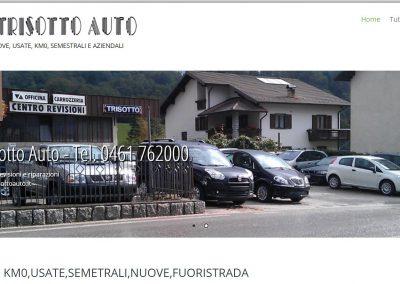 Trisotto Auto