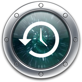 MAC – Recuperare libreria iPhoto da Time Machine
